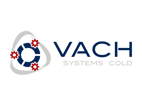 Vach Systems Cold
