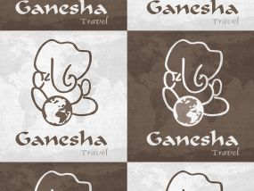 Ganesha Travel